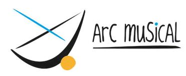 Arc Musical